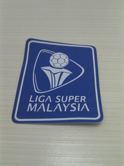 Picture of Malaysia Super League Patch 2013 Original