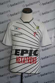 Picture of T-Team Jersey 2013 Home