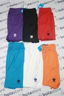 Gambar Shorts (Plain) Kool Original