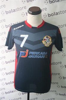 Picture of PDRM Jersey 2014 Home Original Kappa