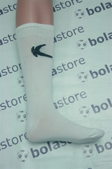 Picture of Football Socks White Kika