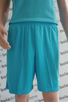 Picture of Shorts Ocean Blue Kappa