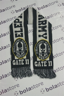 Picture of Pahang EA Muffler
